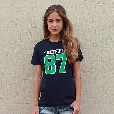 camiseta_chica_sheffield