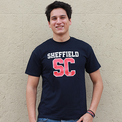 camiseta_chico_sheffield
