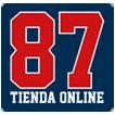logo-87-tienda-3
